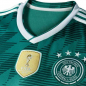Preview: ADIDAS DFB A JSY BR3144