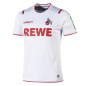 Preview: Uhlsport 1.FC Köln Heimtrikot 1003512011948