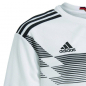 Mobile Preview: ADIDAS DFB H JSY Y BQ8460