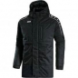Mobile Preview: Jako Active Coachjacke 7197-08