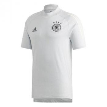 adidas Belgien 2020 Trainingsanzug Jugend Glory RotSchwarz