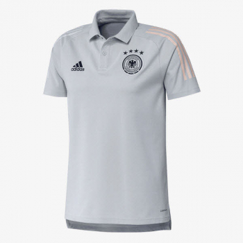 ADIDAS TRIKOT DFB Heimtrikot 20192020 Damen weiss EH6102