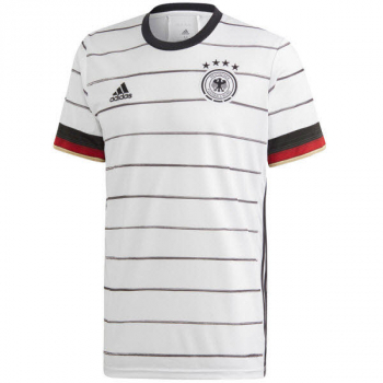 ADIDAS DFB Home Jerzey EH6105