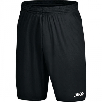 NIKE CLUB 19 Short, Basketball, Shorts, kurze Hose, Fleece