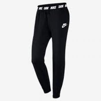 Nike NSW AV15 PANT, Trainingshosen Damen