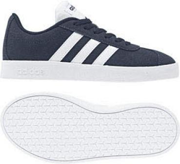 Adidas Performance Weiß Altasport Cf K Textile Niedrige