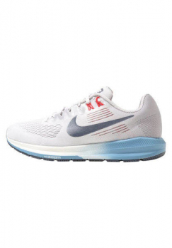 NIKE AIR ZOOM STRUCT 904695-004