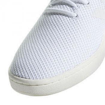 F36476 Court F36476 Adidas Adapt Adapt Court Court Adapt F36476 Adidas Adidas 3RjL54qA