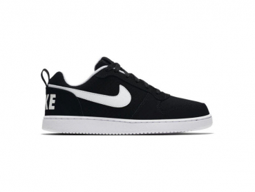 NIKE COURT BOROUGH Low 838937 010