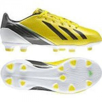 ADIDAS F30 TRX FG Junior G65389