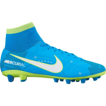 NIKE MERCURIAL VCTRY 6 DF 921503-400