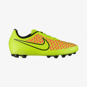 NIKE Jr Magista Onda AG 651652-770