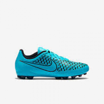 NIKE Jr Magista Onda 651652-440