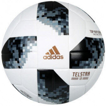 ADIDAS WORLD CUP TOPRX CD8506