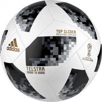 ADIDAS WORLD CUP TGLID CE8096