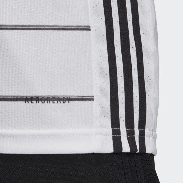 ADIDAS DFB Home Jerzey Kind EH6103