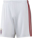 ADIDAS FCB Home Short AI0058